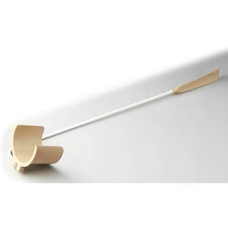 la metà shoehorn