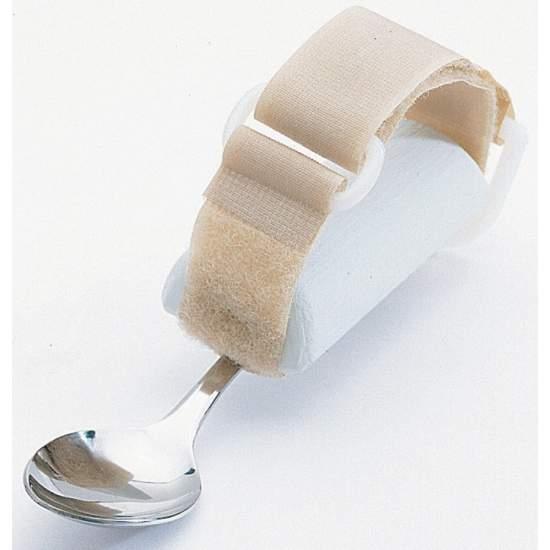 Mitt M015 - Adjustable Mitten