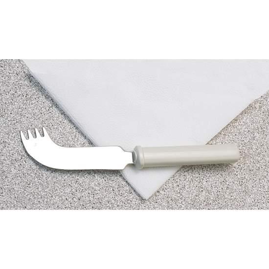 Nelson Faca H5597 - Nelson faca