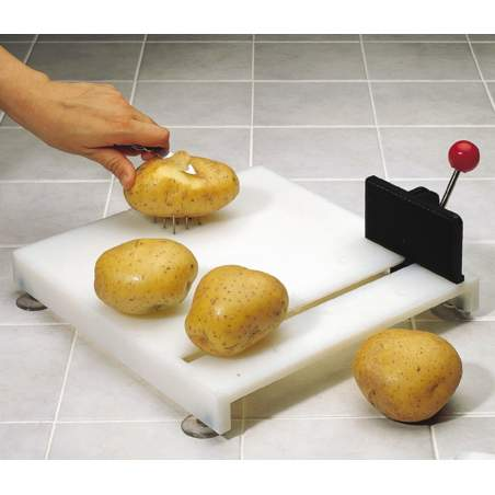 système de préparation alimentaire H5276