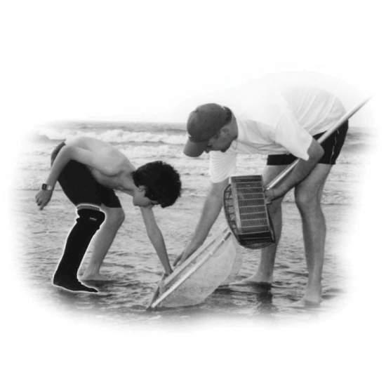 Cubre escayolas grande Sealskinz de pie para niños de 10 - 13 años