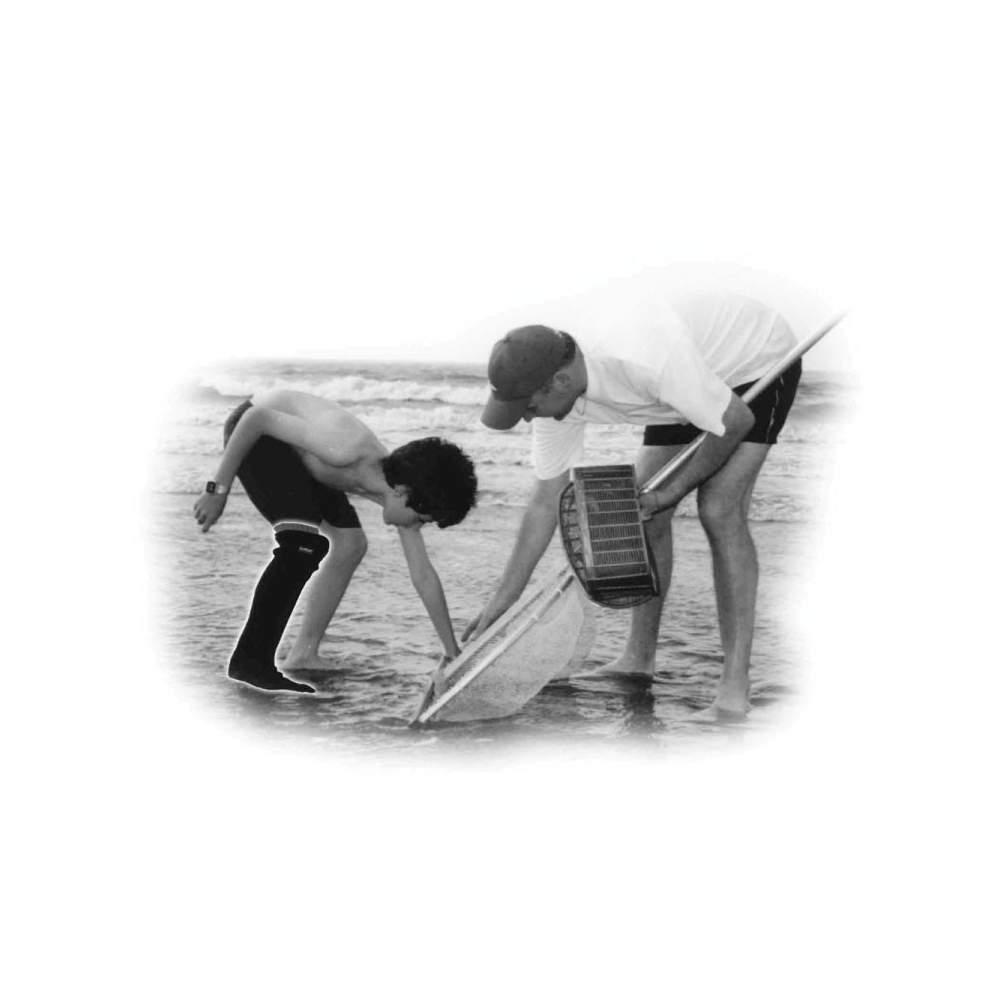 Heeft betrekking op grote Sealskinz-pleisters voor kinderen van 10 - 13 jaar oud