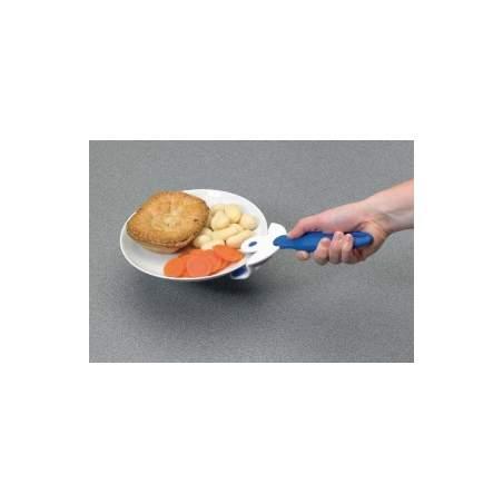 Coge platos calientes H5306