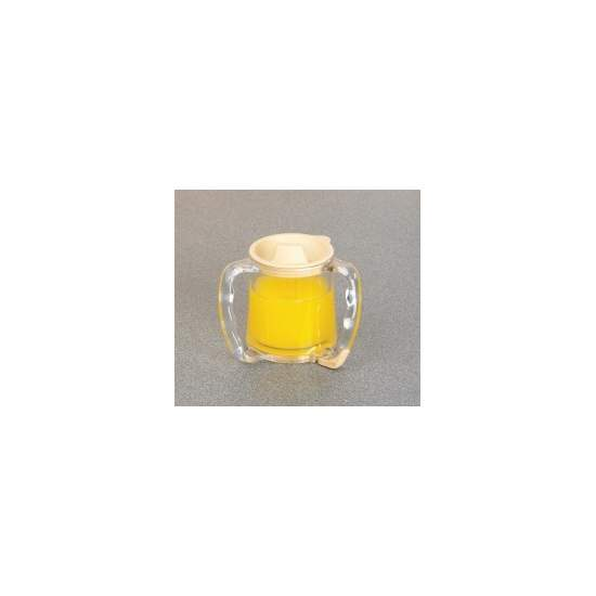 Vaso personalizable H5710D - Vaso personalizable Dual.