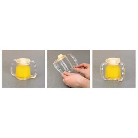 Vaso personalizable H5710D