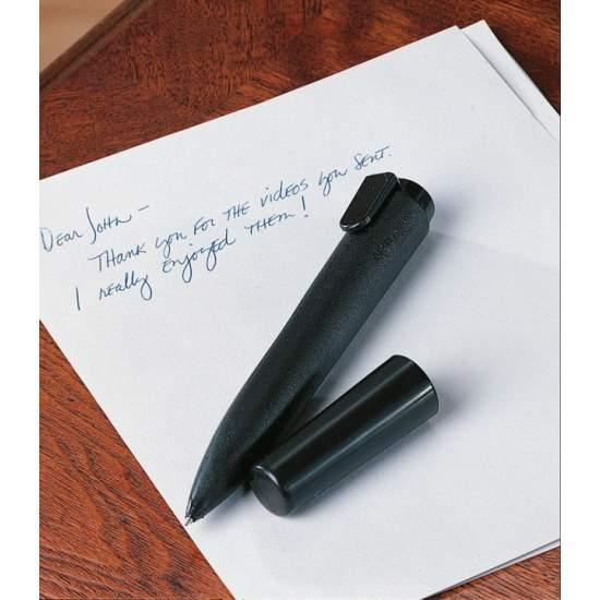 Contour Pen AD854