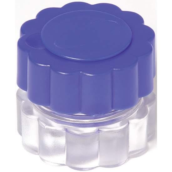 Triturador pílula AD9935 - Triturador pílula