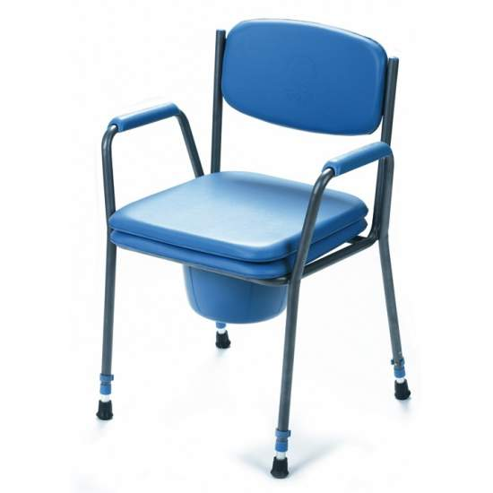 AD920 CLUB CHAIR - WC Club Chair