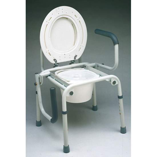 SERVICE CHAIR WC AD901 - AD901 Service Chair