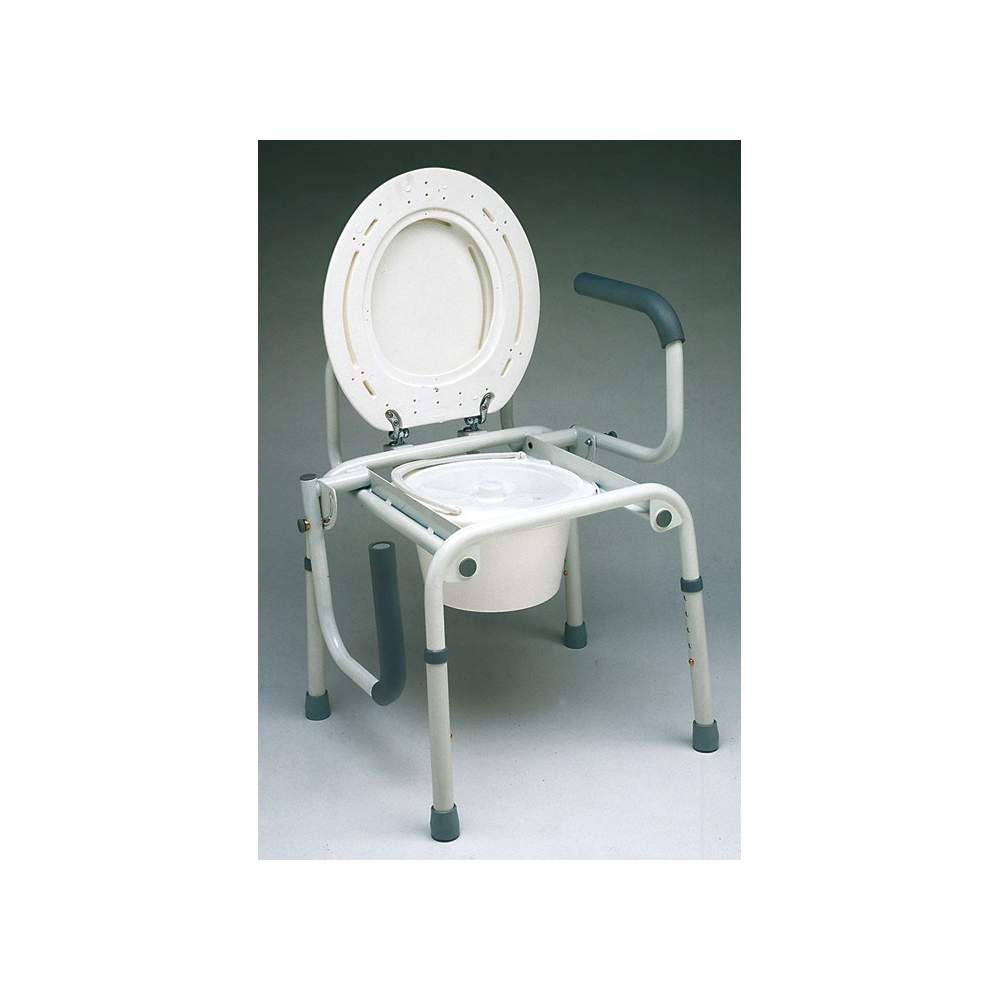 sedia WC