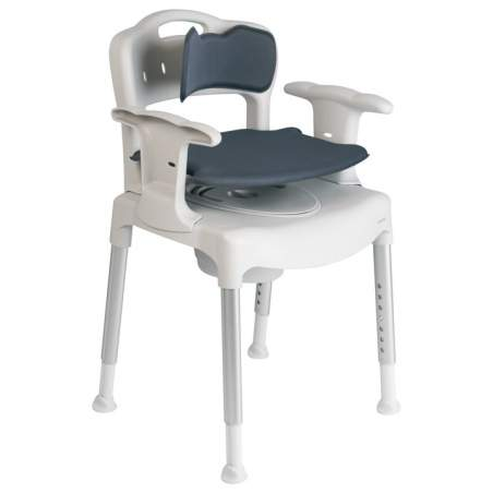 CONFORTABLE FAUTEUIL MULTIFUINCIONAL WC-SWIFT AD832