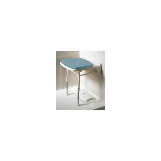 coussin de siège et MINI COMPACT AD528 - rembourrage de l'assise et le mur compact