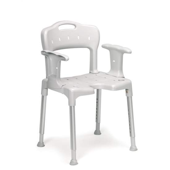 AD831 SWIFT AND CHAIR STOOL