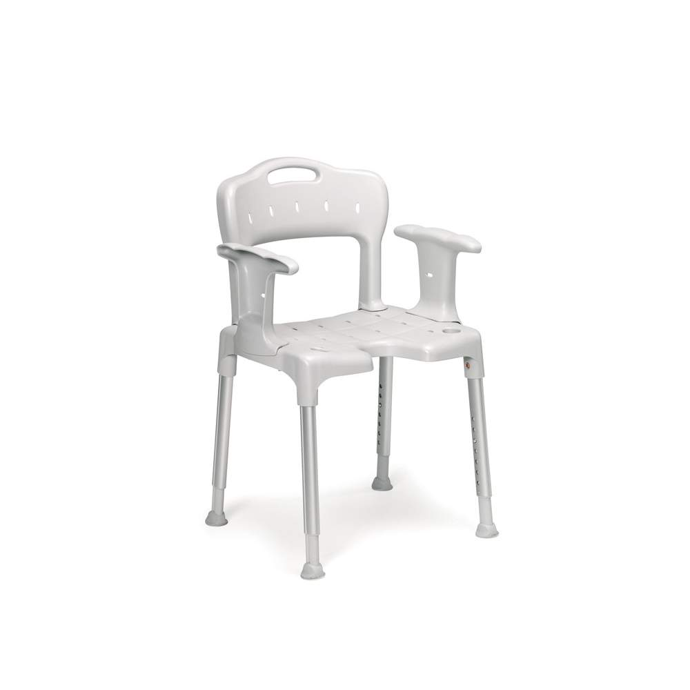 Swift stool and chair