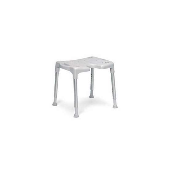 SWIFT TABOURET AD830 - Bain Tabouret Swift