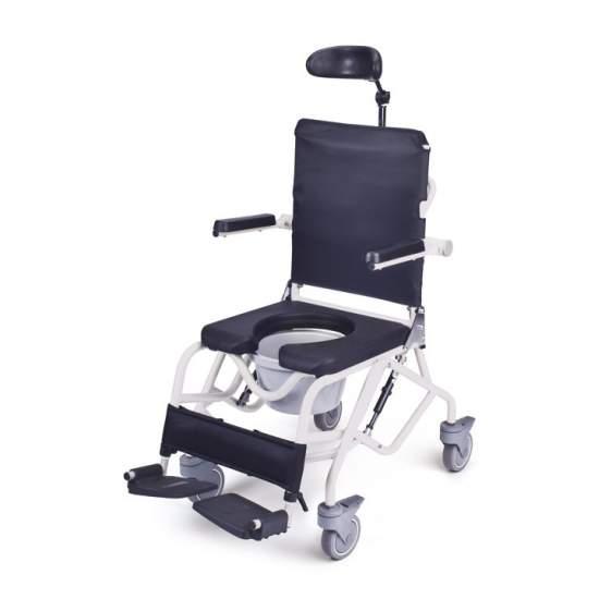 BALANÇO CADEIRA DO ATLÂNTICO AD820 - Atlântico cadeira de balanço