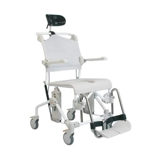 AD821 balanço cadeira MOBILE TILT