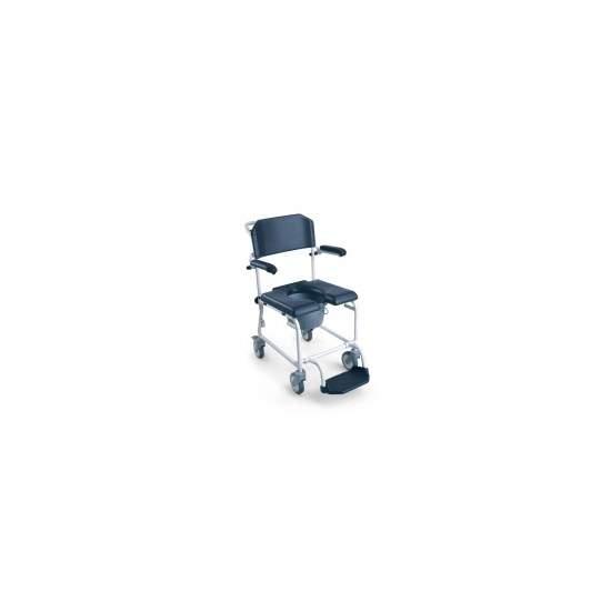AD809 LEVINA doccia sedia