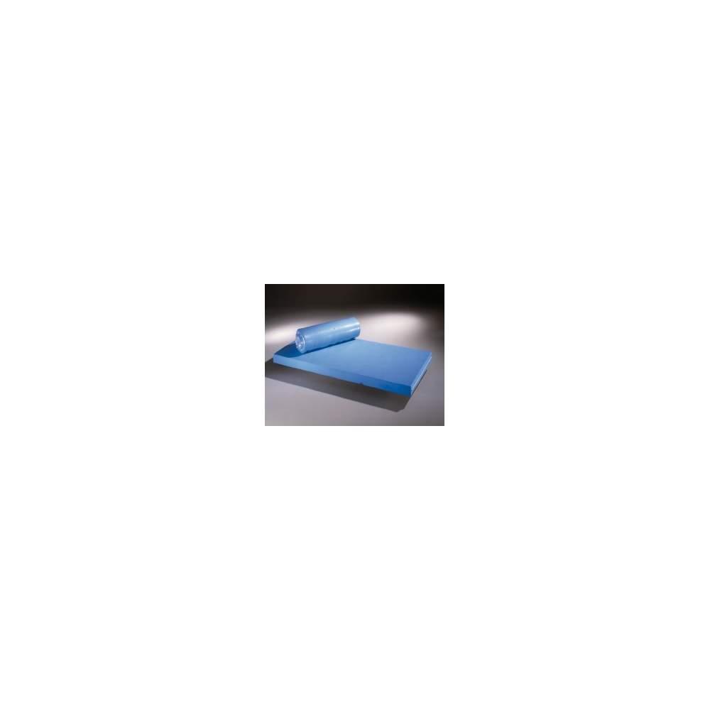 Colchon antiescaras viscoflex