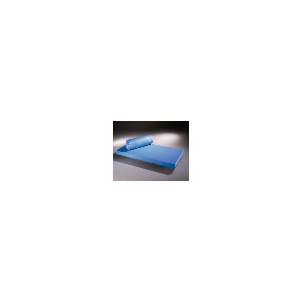 Viscoflex anti-decubitus mattress