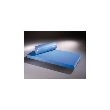 Decubito materasso Viscoflex