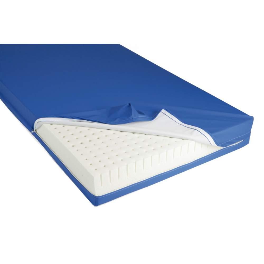 Decubitus mattress of health cover ad930 latex - Colchon de futon ...