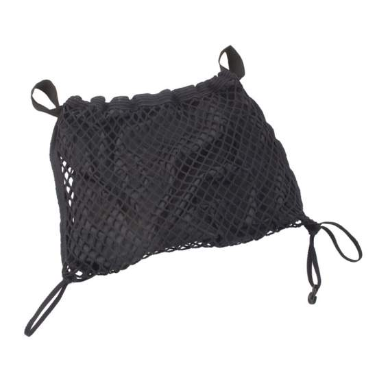 Little basket to buy H8660 - Cesita for purchase saddle