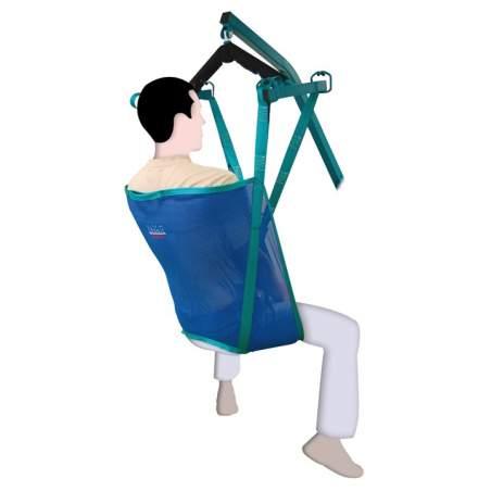 Aqua A907 bathing harness