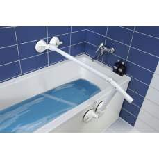 Handle Tub with extra grip Quattro Power