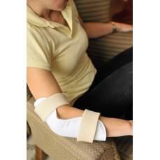 Protector elbow (Elbow)