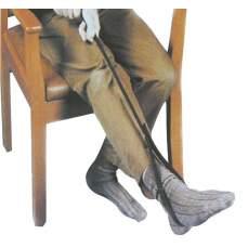 Lift-legs