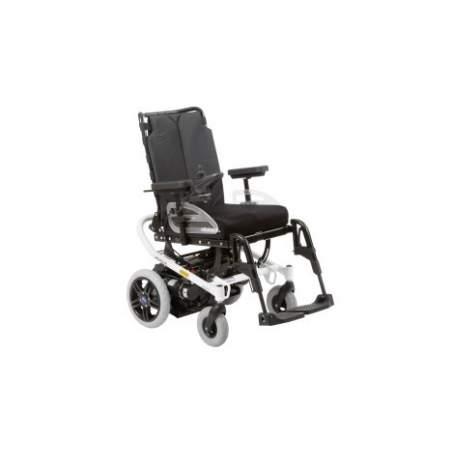 Elektrischer Stuhl A200 OTTO BOCK