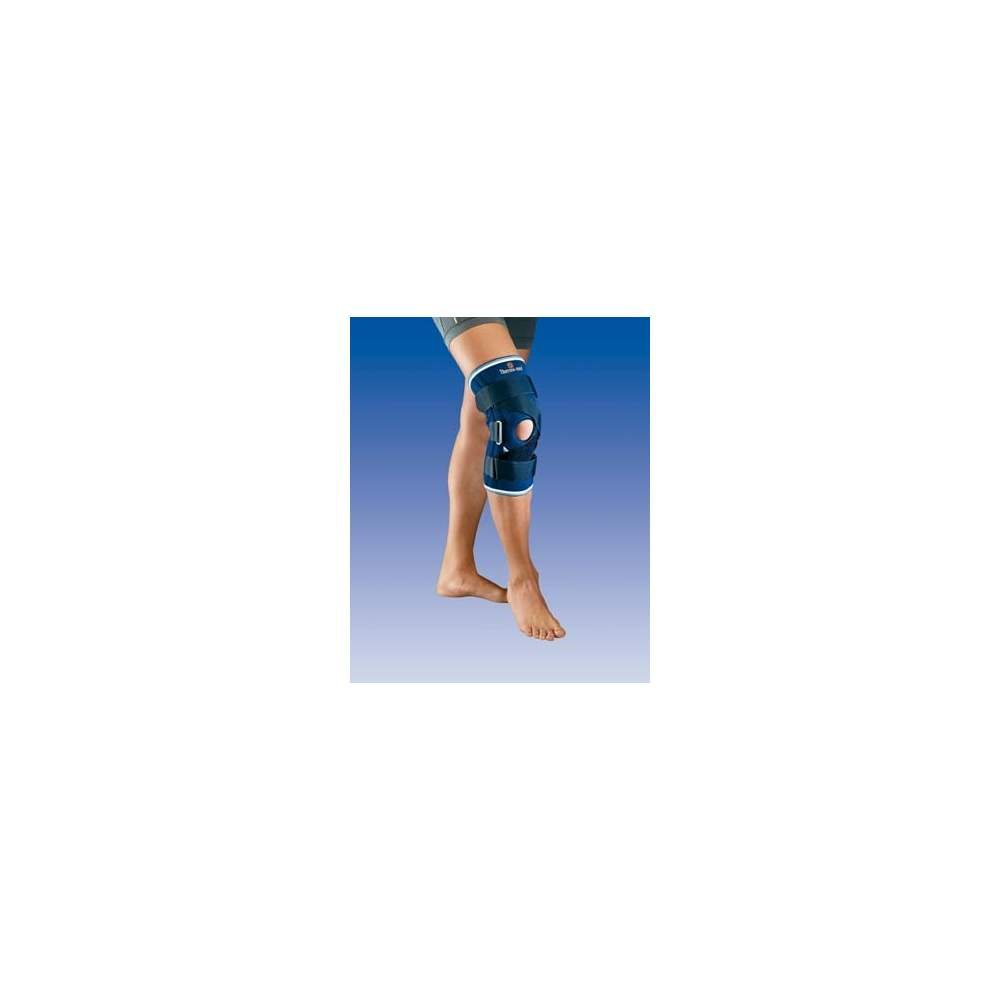 NEOPRENE KNEE cruciate ligaments -  NEOPRENE KNEE cruciate ligaments