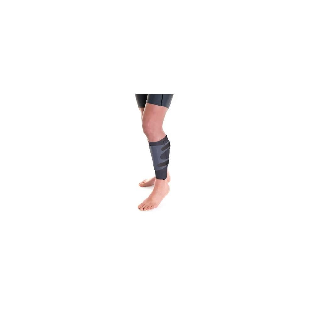 Fixação da tíbia (TP-4801) -  CALF fixação tibial tp-4800