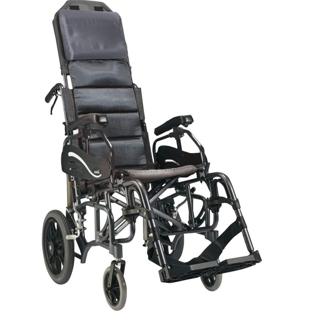 Alluminio sedia rocker AD819