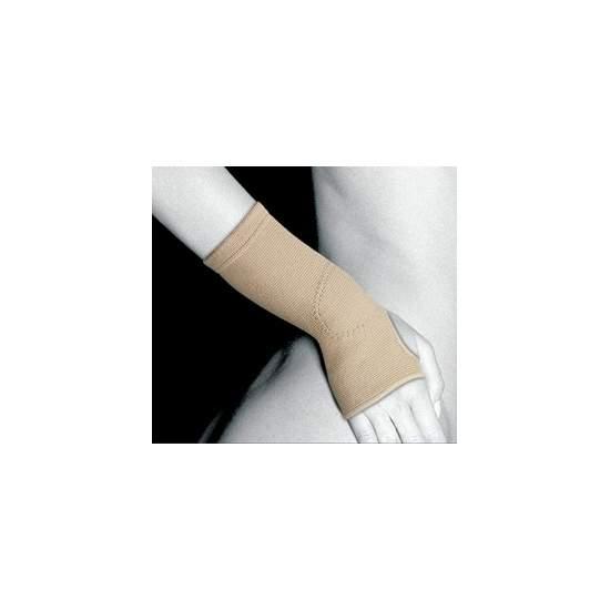 Élastique au poignet -  Bracelet élastique