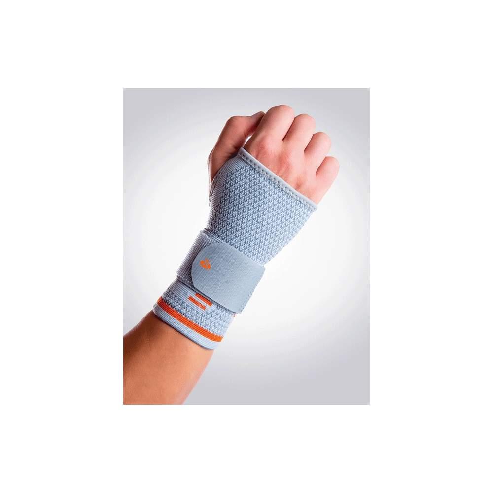 BRACELET STRETCH SPORT -  Bracelet élastique du sport