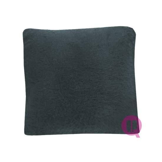 Sanitized Suapel 44x44x11 cushion SQUARE GRAY - SQUARE 44X44 GRAY
