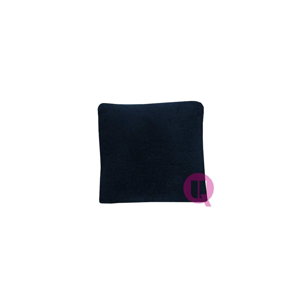 SQUARE Sanitized Suapel coussin 44x44x11 MARINO