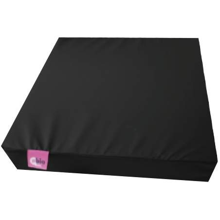 VISCO viscoelastic cushion 42x42x08 PREMIUM HR