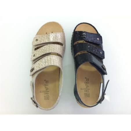 Scarpe comode per MODELLI Modello Tina
