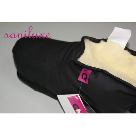 Kiowa Zapato antiescara SANILUXE SANILUXE 40-43