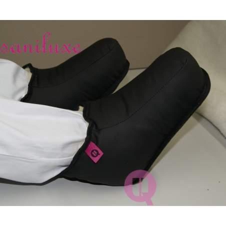 Kiowa shoe antiescara SANILUXE SANILUXE 40-43