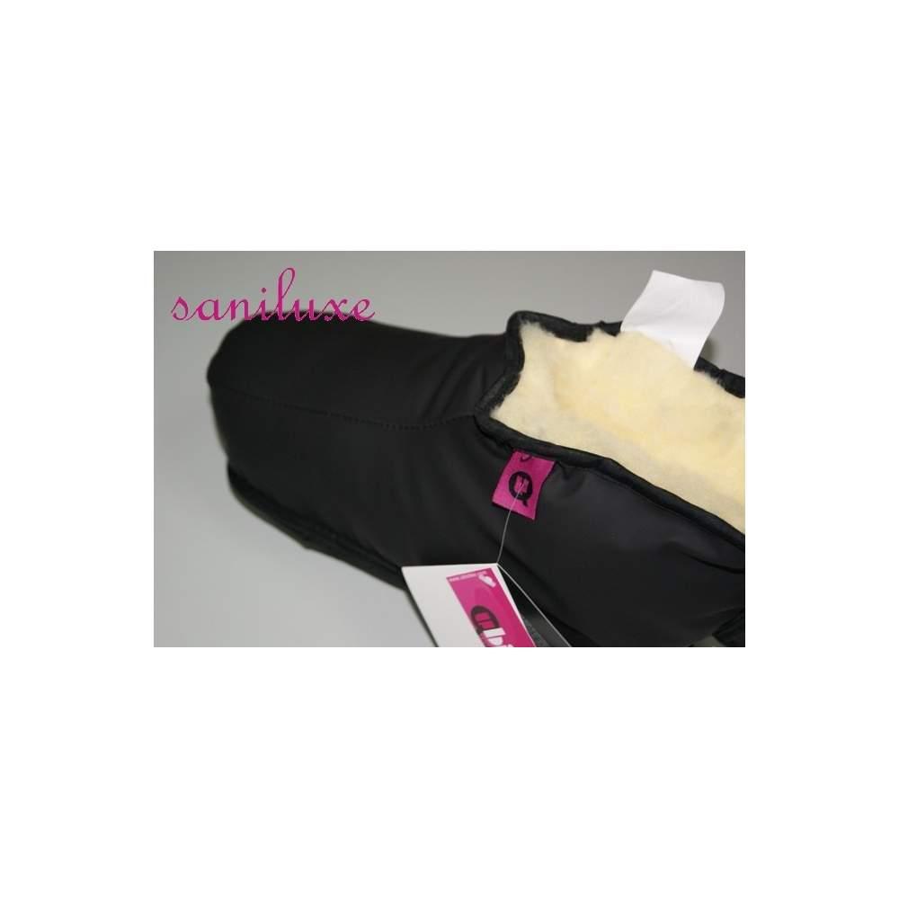 Kiowa sapato antiescara SANILUXE SANILUXE 44-47