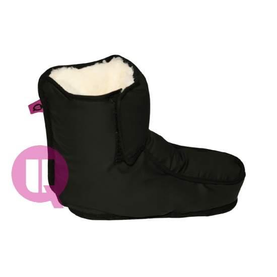 Antiescaras Saniluxe bottes taille 36-39