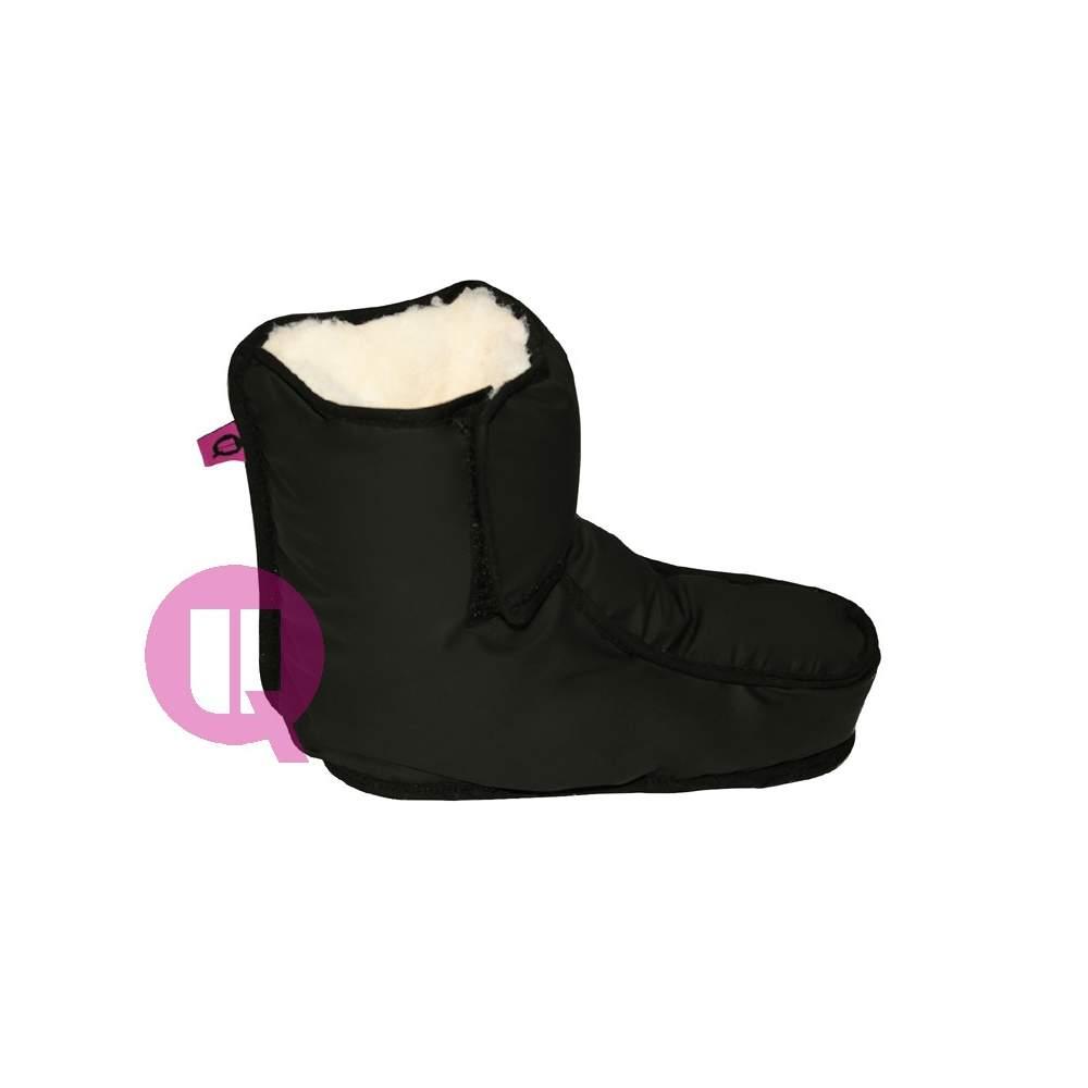 Antiescaras Saniluxe bottes taille 40-43 - Antiescaras Saniluxe bottes taille 40-43