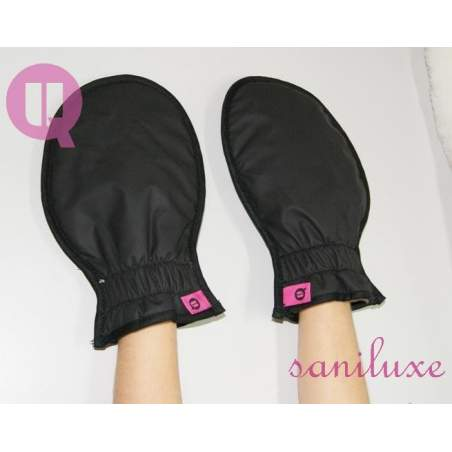 THERMAL antiescaras Mittens T / S (pair)