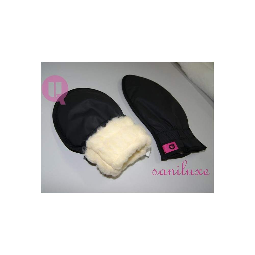 Antidecubitus TÉRMICAS T Mittens / L (par) - Antidecubitus TÉRMICAS T Mittens / L (par)