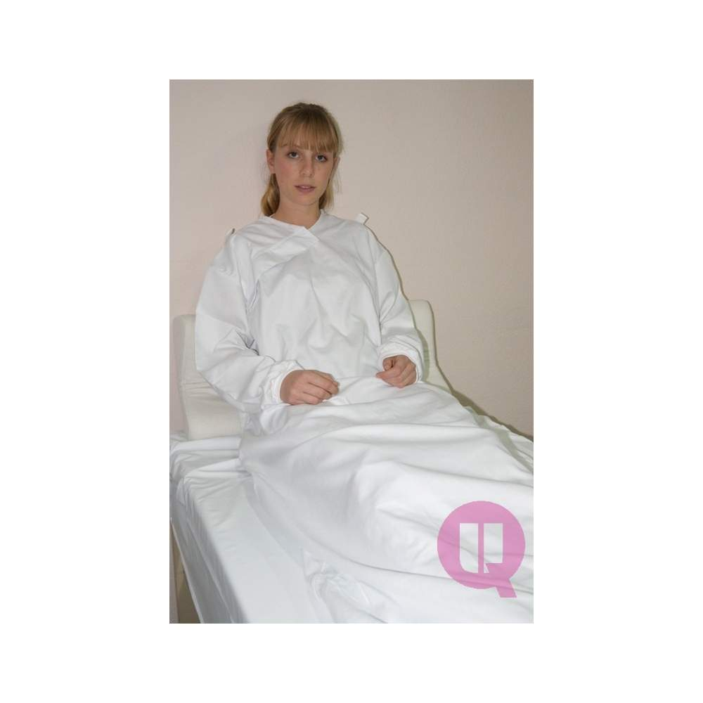 SANITIZED chemise antipañal 105 - SANITIZED chemise antipañal 105