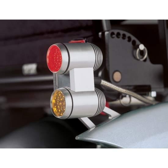 Silla de ruedas eléctrica Neo de B&B - Silla de ruedas electrónica modelo Neo de la marca B&B     Código Prestación 12212703
